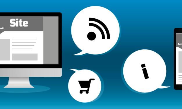 Cela coûte combien un site Internet?