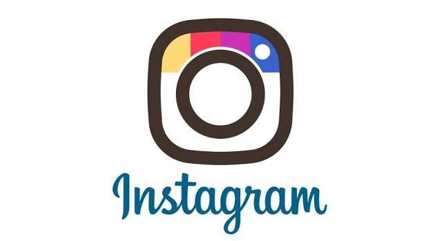Comment télécharger tout ce que vous avez partagé sur Instagram ?