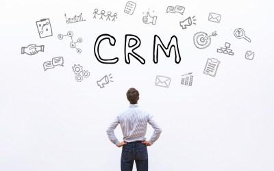 Pourquoi un CRM dans mon entreprise ?