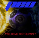 PEO_-_Welcome_To_The_Party
