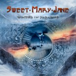 SWEET MARY JANE - Winter In Paradise