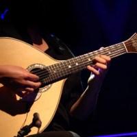 ポルトガルの音楽〜ファド〜