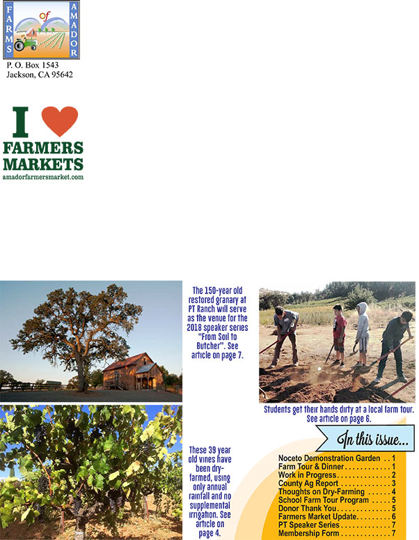 Farms-of-Amador-Fall-2017-newsletter-8
