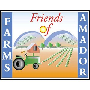 Friends of Farms of Amador