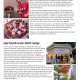 Spring 2020 Newsletter - page 5