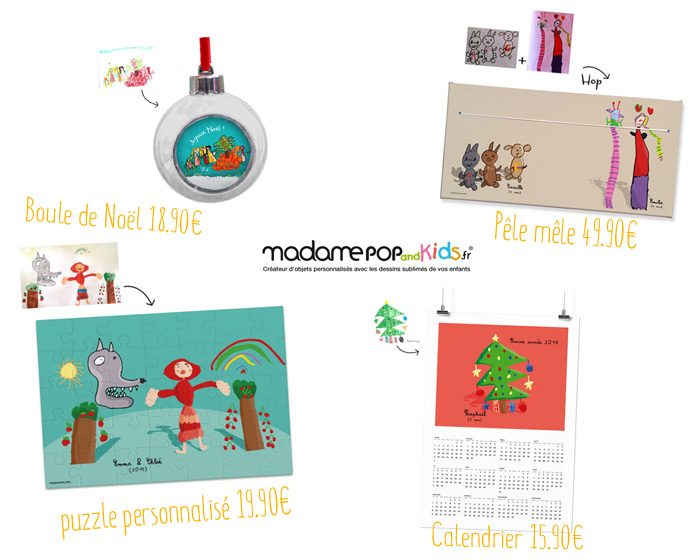 selection-noel-madame-pop-and-kids