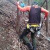 profile e1615554361494 - あまがさすの森より