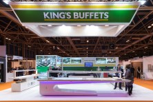 KINGS BUFFETS 24