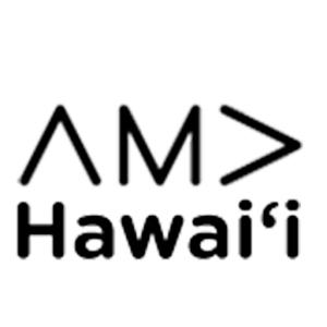 AMA Hawaii favicon