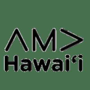 AMA Hawaii favicon