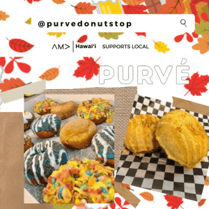 Purve products