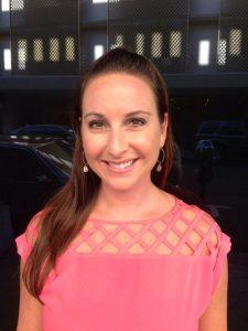 Jaclyn Hawse headshot