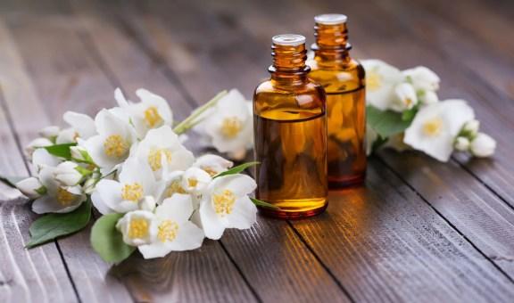 Image result for jasmine oil