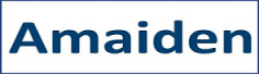 Qualitätsbeauftragter des Bohrteams bei Amaiden Energy Nigeria Limited