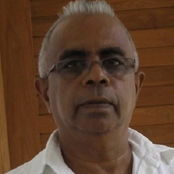 Kumara Wijayapala