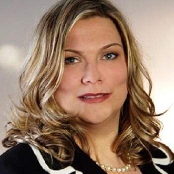 Tanja Siebert
