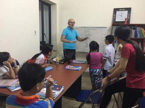amaidi_asia_vietnam_teaching_30plus_2016