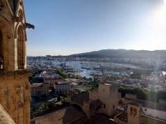 Aprire un'Attività a Maiorca, Baleari