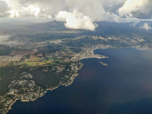 Maiorca TripAdvisor - Nella Top Ten delle Isole più belle del mondo