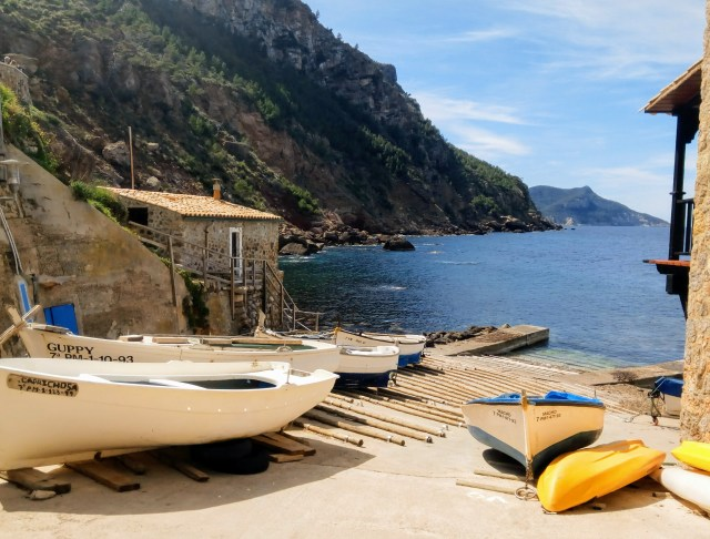 Come viaggia il turista italiano?