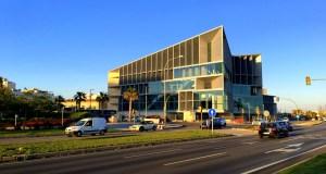 Palau de Congressos - Living Mallorca