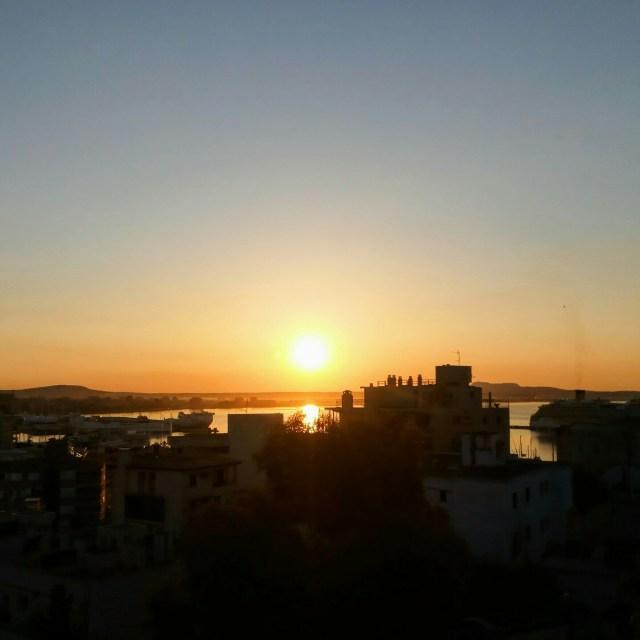 Palma di Maiorca cosa vedere - Sfruttando al massimo la giornata