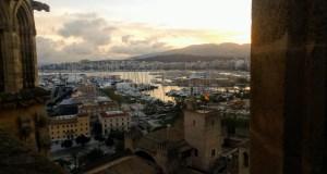 Suolo edificabile delle Baleari - Cosa succede