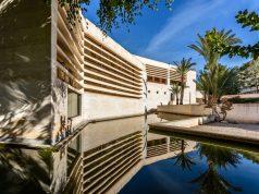 Fondazione Pilar e Joan Miró - Palma de Mallorca