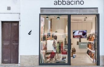 Abbacino, Plaça del Mercat, 7 - Palma