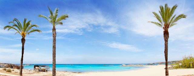 5 motivi per andare in vacanza a Maiorca a settembre