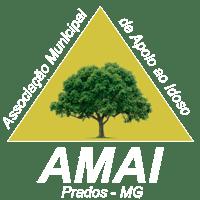 AMAI Prados