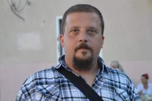 Валентин Попов-Вотан