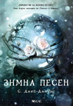 Зимна песен