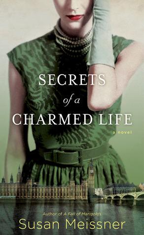 Susan Meissner – Secrets of a Charmed Life