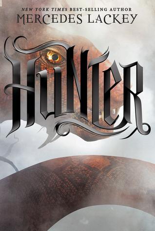 Mercedes Lackey – Hunter