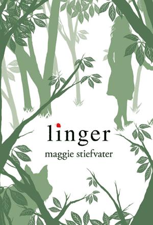 Maggie Stiefvater – Linger