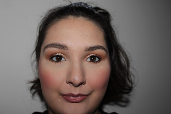 37maybelline-color-jolt-stripped-down
