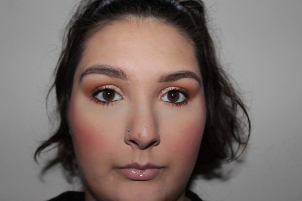 3nyx-butter-gloss-creme-brulee