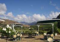 Sani Pass Hotel and Leisure Resort