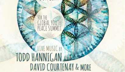 Santa Barbara Benefit Concert