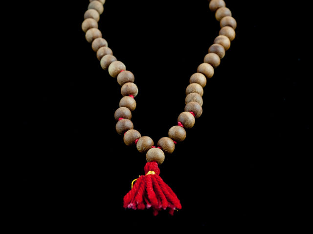 Handmade Malas & Other Indian Jewelry - Nectar Boutique