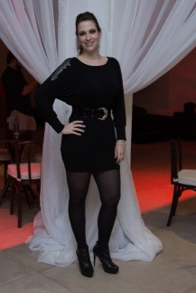 Fashion Party-165