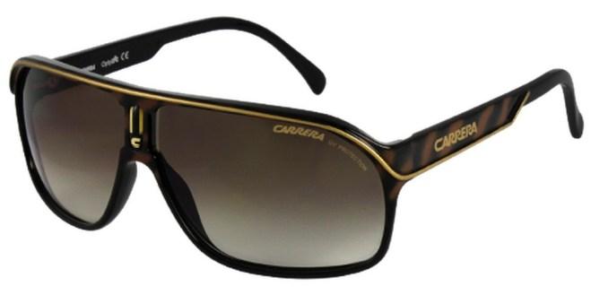 oculos-carrera-jolly-preto-e-marrom-brilho
