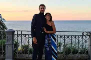 Chi è Chiara Bontempi fidanzata Gianmarco Tamberi: età e lavoro