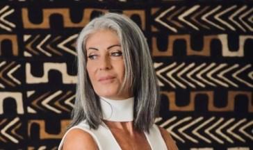 Chi è Isabella Ricci di Uomini e donne: età, lavoro e vita privata