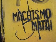 StencilsAugusta-1024x767