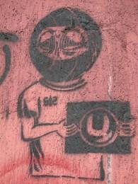 StencilsAugusta-23-767x1024