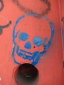 StencilsAugusta-9-767x1024