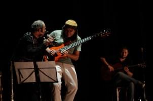 Duo Soares Castro-43