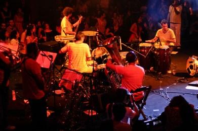 OCO Fundição Novembro 2012-47